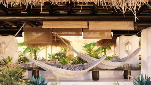 Jardin Tropical Golf & Spa