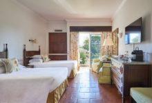 Dona-Filipa-Hotel-Doppelzimmer-Classic