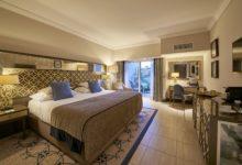 Dona-Filipa-Hotel-Doppelzimmer-Premium