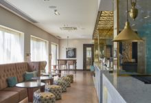 Dona-Filipa-Hotel-Duques-Bar