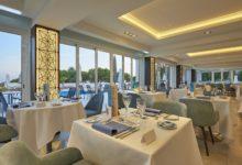 Dona-Filipa-Hotel-Kamal-Restaurant