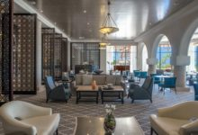 Elysium-Hotel-Cafe-Occidental