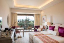 Elysium-Hotel-Doppelzimmer-Deluxe-Inland-View