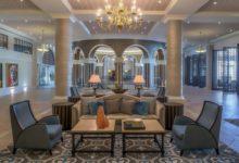 Elysium-Hotel-Lobby