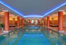 Elysium-Hotel-Pool-Spabereich