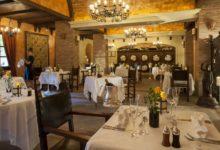 Elysium-Hotel-Restaurant-Bacco