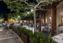 Elysium-Hotel-Restaurant-Epicurean-Terrasse