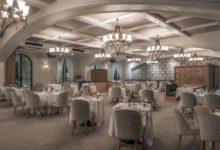 Elysium-Hotel-Restaurant-Epicurean