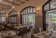Elysium-Hotel-Restaurant-Lemonia