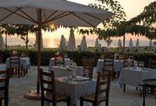 Elysium-Hotel-Restaurant-Mediterraneo