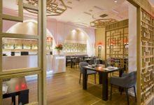 Elysium-Hotel-Restaurant-Oshin