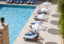 Elysium-Hotel-Royal-Pool