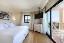 Iberostar-Andalucia-Playa-Doppelzimmer-Priority-Location