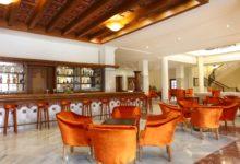 Iberostar-Andalucia-Playa-Lobby-Bar