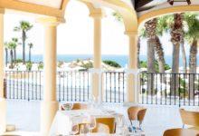 Iberostar-Andalucia-Playa-Restaurant-Cataria