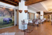 Iberostar-Andalucia-Playa-Restaurant-La-Bodega