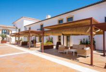 Iberostar-Andalucia-Playa-Terrasse