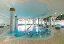Iberostar-Andalucia-Playa-Wellness-Bereich