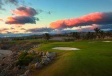 Lopesan-Meloneras-Golf-Loch-13