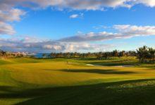 Lopesan-Meloneras-Golf-Loch-15