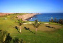 Lopesan-Meloneras-Golf-Loch-21