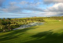 Lopesan-Meloneras-Golf-Loch-32