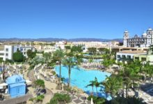 Lopesan-Villa-del-Conde-Resort-&Corallium-Thalasso