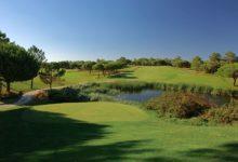 San-Lorenzo-Golf-Loch-10