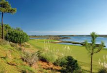 San-Lorenzo-Golf-Loch-7