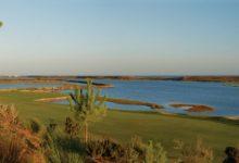 San-Lorenzo-Golf-Loch-8