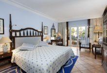 Seaside-Grand-Hotel-Residencia-Außenbereich