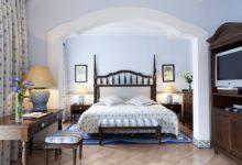 Seaside-Grand-Hotel-Residencia-Junior-Suite