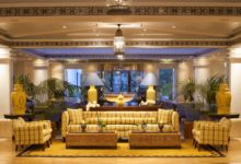 Seaside-Grand-Hotel-Residencia-Lobby