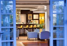 Seaside-Grand-Hotel-Residencia-Piano-Bar
