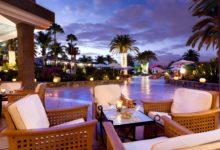 Seaside-Grand-Hotel-Residencia-Piano-Bar-Terrasse