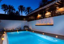 Seaside-Grand-Hotel-Residencia-Salzwasserpool