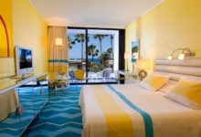 Seaside-Palm-Beach-Doppelzimmer-Standard