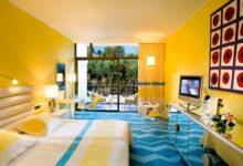 Seaside-Palm-Beach-Doppelzimmer-Superior