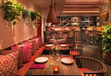 Seaside-Palm-Beach-Restaurant-La-Bodega