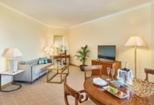 Quinta-do-Lago-Deluxe-Suite(2)