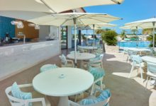 Quinta-do-Lago-Pool Bar(2)
