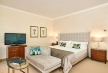 Quinta-do-Lago-Premium-room