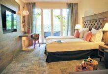 Lindner_Golf_Resort_Portals_Nous_Classic_Class_Zimmeransicht