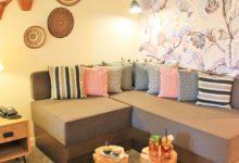 Lindner_Golf_Resort_Portals_Nous_Classic_Class_Zimmeransicht_Sitzbereich