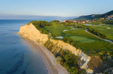 Thracian-Cliffs-Golf-Beach-Resort-Thracian-Cliffs-Golfplatz3